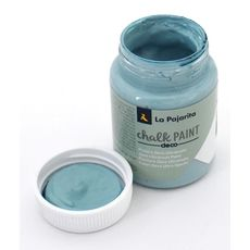 Chalk Paint 75ml Pacific Island -Chalkpaints στο Καταστήματα Κύβος