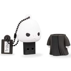 Usb Tribe Voldermort 16Gb -Usb Memory Sticks στο Καταστήματα Κύβος