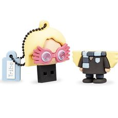 Usb Tribe Luna Lovegood 16Gb -Usb Memory Sticks στο Καταστήματα Κύβος