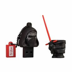 Usb Star Wars Kylo Ren 16GB -Usb Memory Sticks στο Καταστήματα Κύβος