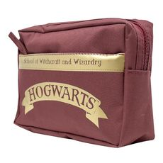 Harry Potter Multi Pocket Pencil Case -Harry Potter στο Καταστήματα Κύβος