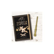 Harry Potter Notebook & Pen set -Harry Potter στο Καταστήματα Κύβος