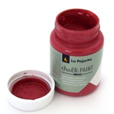 Chalk Paint 75m Strawberry Boho -Chalkpaints στο Καταστήματα Κύβος